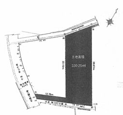 青梅線 二俣尾駅 徒歩14分