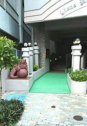 沖縄都市モノレール 美栄橋駅 徒歩10分