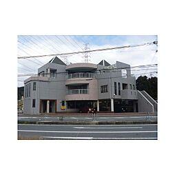 生駒市南田原町店舗事務所