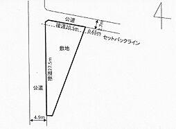 名鉄広見線 日本ライン今渡駅 徒歩5分
