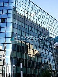 総武線 錦糸町駅 徒歩2分