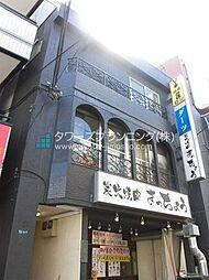 総武線 亀戸駅 徒歩4分