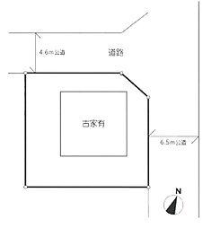 横須賀線 東戸塚駅 徒歩14分