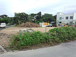 長井 土地