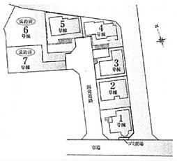横浜市営地下鉄ブルーライン 弘明寺駅 徒歩14分