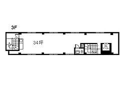 鹿児島市電1系統 高見馬場駅 徒歩1分