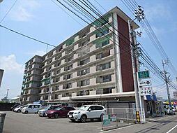 高松市木太町 パルムハウス高松