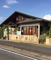 鍋島町売り店舗