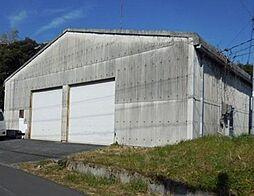 静岡県掛川市高瀬27-4