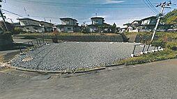 山田線 上米内駅 徒歩28分