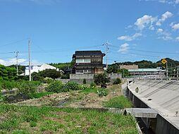 秋穂東 88