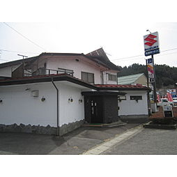 木曽福島テナント