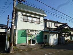 草島中古住宅