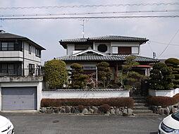近鉄大阪線 名張駅 バス8分 富貴ヶ丘下車 徒歩4分