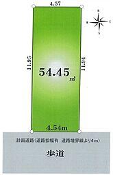 総武本線 新小岩駅 徒歩28分
