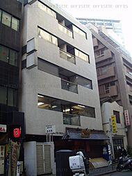 赤坂フローラ