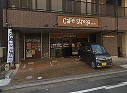 中央1丁目貸店舗・事務所