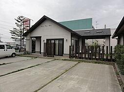 仙石線 蛇田駅 徒歩13分