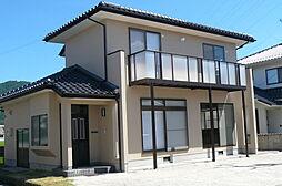 武志町中古住宅