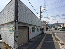 東海道・山陽本線 高槻駅 バス10...