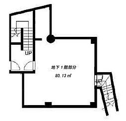 阪急甲陽線 苦楽園口駅 徒歩4分