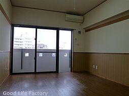 バス ****駅 バス 真和志小学校前下車 徒歩1分