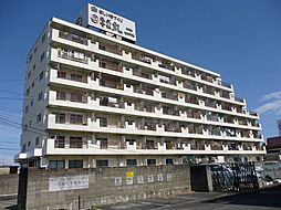 丸二マンション松阪