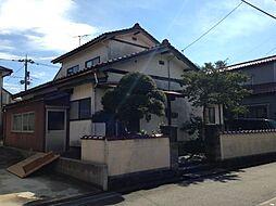 上飯野新町