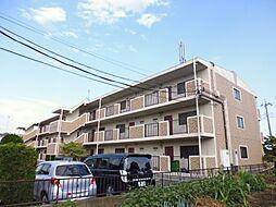 青梅線 福生駅 バス10分 武蔵野駐在所下車 徒歩3分