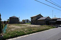 境線 馬場崎町駅 バス 境高校プール下車 徒歩7分