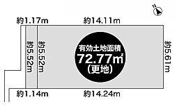 鴨子ヶ原(土地)