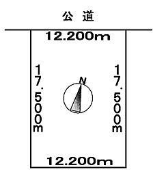根室本線 釧路駅 徒歩2分