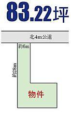 東海道新幹線 三島駅 徒歩13分