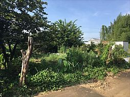 東松山市大谷 土地37坪
