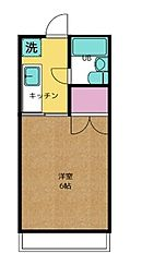 高崎線 籠原駅 バス10分 上柴東小学校前下車 徒歩3分