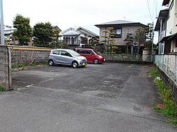 伊豆箱根鉄道駿豆線 三島広小路駅 徒歩10分