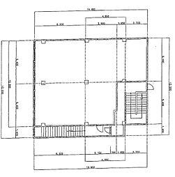 鹿児島市電2系統 天文館通駅 徒歩4分