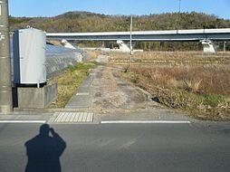 伊豆箱根鉄道駿豆線 大場駅 徒歩15分