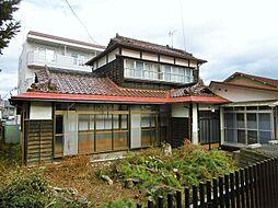 山田線 山岸駅 バス 加賀野児童公園前下車 徒歩3分