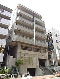 GOWA富岡