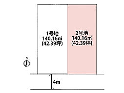 小田急江ノ島線 中央林間駅 徒歩7分