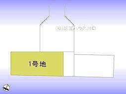 京浜東北・根岸線 北浦和駅 徒歩12分