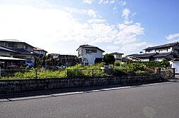 泗水町吉富売地(古家付)