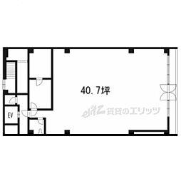 いのしし堂九条ビル
