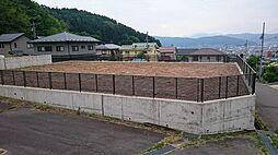 下諏訪町武居北5