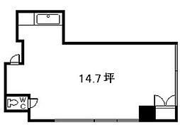 鹿児島市電2系統 鹿児島駅前駅 徒歩5分