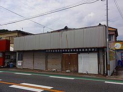 日南線 串間駅 徒歩9分