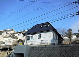 バス ****駅 バス6分 ニトリモール宮崎下車 徒歩6分