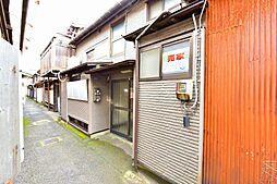 中央区東湊町通3ノ町