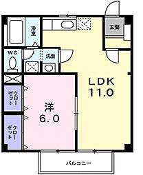 東海道・山陽本線 須磨駅 バス17分 下畑下車 徒歩4分